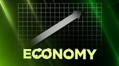 hrd in economic prosperity