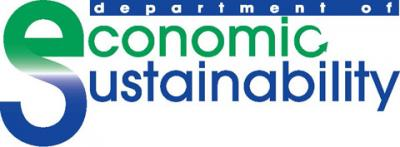 economic ec_sustain_logo_larger.jpg
