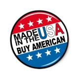 buy_american_made_products.jpg