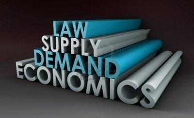 economics-law-of-supply-and-demand-background.jpg